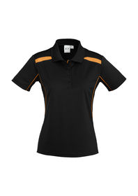 United SS Polo
