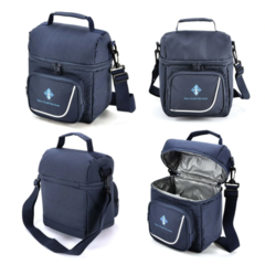 Urban Cooler Bag
