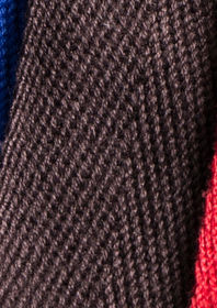Close up of an Urban Waist Strap
