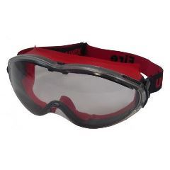 Uvex Fire Goggle
