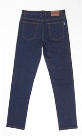 Workland Stretch Jeans