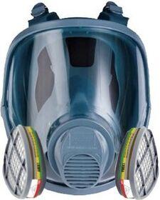 YHS Chemical Spray Kit