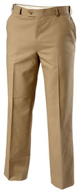 Yakka Permanent Press Trouser