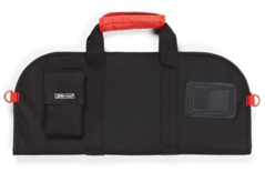 Chefand39s Small Knife Bag