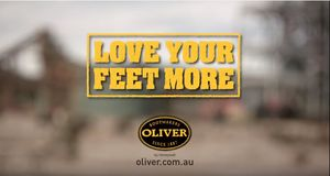 Oliver 45 Series